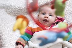 Quando il vostro bambino comincia a vedere?   https://www.linkedin.com/pulse/quando-il-vostro-bambino-comincia-vedere-vittoria-vitait/