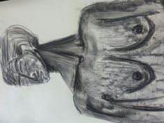 Life drawing from quick 3 minute sketches Life Drawing, My Arts, Sketches, Drawings, Animals, Animaux, Animal, Doodles, Animales