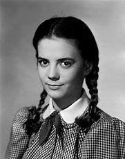 Image result for natalie wood young