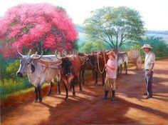 Resultado de imagen para José Rosário Castro pintor