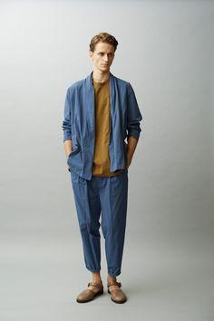 본문 이미지 Japan Fashion, Look Fashion, Men's Fashion, India Fashion, Street Fashion, Fashion Ideas, Men Street, Street Wear, Stylish Men