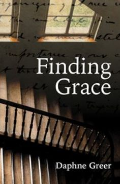 Season episode Author Daphne Greer on how she stitched together the inspiration of a Belgian convent's boarding school with themes of abandonment, family, friendships and secrets and lies in her novel Finding Grace. Old Diary, Reading Challenge, Book Challenge, Secrets And Lies, Award Winning Books, Local Library, Historical Fiction, Paperback Books, Told You So