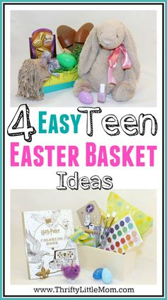 Surprise your teenager with a basket full of inspirational gifts surprise your teenager with a basket full of inspirational gifts from dayspring spon holiday inspiration pinterest the ojays little ones and negle Image collections