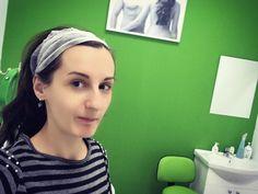 Tratament facial Nomasvello-Proskin: http://bit.ly/28Lop7m