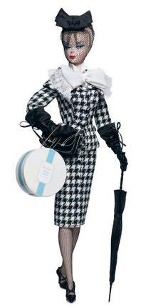 バービーコレクター バービー ファッション・モデル・コレクション No. 1 ウォーキングスーツ  (ゴールドラベ... https://www.amazon.co.jp/dp/B006O6FHNY/ref=cm_sw_r_pi_dp_x_xVBIzb510GD7F