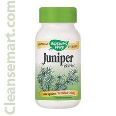 juniper berries | buy juniper berries | juniper herb | juniper seeds