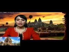 Khmer News | CNRP | Sam Rainsy |2016/09/19 | #6 |  Cambodia News | Khmer...