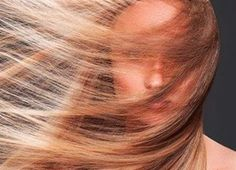 Δέκα κακές συνήθειες που κάνουν τα μαλλιά σας πιο λεπτά! | Πες Το GR