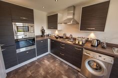 Lewiston Home at Lambert Hills, offering a unique living experience in the heart of vibrant Skipton: http://www.lovellnewhomes.co.uk/developments/eastern/lambert-hills-skipton/location #LovellHomes