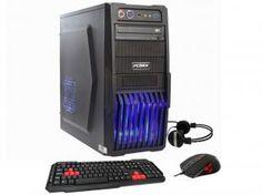 ENCONTRE DE TUDO JÁ: Computador/PC PC Mix Gamer L3900 Intel Core i7 - 8... meu blog http://encontredetudoja.blogspot.com.br/ com varios outros produtos  e minha loja https://www.magazinevoce.com.br/magazinesono/