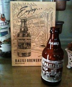 13 Beloved Pinoy Products That Are No Longer Available Philippine Art, Philippines Culture, Beer Brewery, Quezon City, Beer Brands, Pinoy, Root Beer, Beer Bottle, Beverages