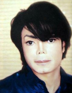 ♥ MICHAEL  JACKSON  REI DO POP DA PAZ  E DO  AMOR  ♥: Michael Jackson - Billie Jean