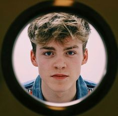new hope club What Is Love, My Love, Blake Richardson, Reece Bibby, Perfect Music, I Have A Crush, A New Hope, The Vamps, New Instagram