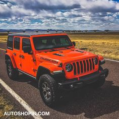 Pin By Daniel Rivera On Jeep Oiiiiiiio Jeep Cars Jeep Jeep Wrangler Orange Jeep Wrangler, 4 Door Jeep Wrangler, Jeep Rubicon, Jeep Wrangler Unlimited, Jeep Jl, Jeep Truck, Ford Trucks, Off Road Jeep, Volkswagen
