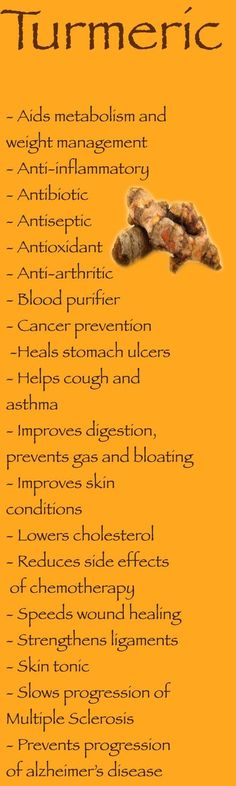 Turmeric Health Benefits. Learn about the healing qualities of alkaline rich Kangen Water. it's antioxidant loaded, hydrogen rich, ionized water that neutralizes free radicals that cause oxidative stress which can lead to disease such as cancer. Many medical experts use the water in the prevention, treatment, and potential cure of many health related issues. Learn More. #alkalinewater #kangenwater #turmeric #benefits #health #cancer #prevention #treatment #cure