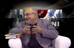Parliamo di parole con Anton.Francesco Milicia - A cura di Loredana Preda…