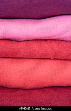 pink thread terraria