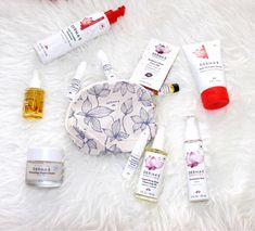 My Fav products from DERMA-E ! Vegan and cruelty-free Cruelty Free, Vegan, Beauty, Products, Beauty Illustration, Vegans, Gadget