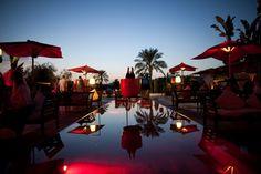 Boho Planned Weddings: Tom and Laura's EPIC Ibiza wedding (Part 2)