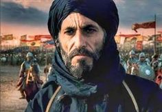 Almost a decade would pass before Saladin could win a victory great enough to erase the ignominy of Montgisard.