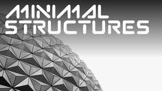 Freeware Friday: LoopLords Minimal Structures - 146 Samples für Minimalisten - http://www.delamar.de/free-samples/looplords-minimal-structures-39355/?utm_source=Pinterest&utm_medium=Freeware+Friday%3A+LoopLords+Minimal+Structures+-+146+Samples+f%C3%BCr+Minimalisten&utm_campaign=autopost