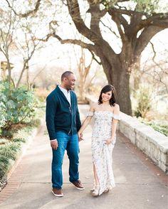 Anniversary portrait by @elisabeth_carol edited with Mastin Labs film emulation presets for Adobe Lightroom.   #portraitphotography #weddingphotography