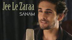 ❤❤ Jee Le Zaraa   Talaash - Sanam ❤❤