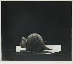 Pentti Kaskipuro 1935 - 2010 Finland, Printmaking, Modern Art, Darth Vader, Tags, Drawings, Illustration, Fictional Characters, Graphics