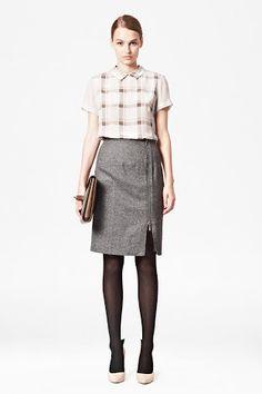 woman skirt - Penelusuran Google Mens Fashion Online 48dccedd8ee0