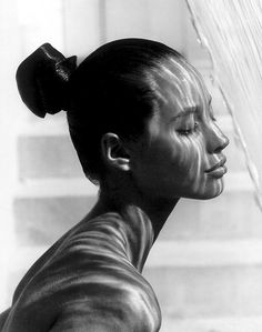 christy turlinghton-by-herb-ritts