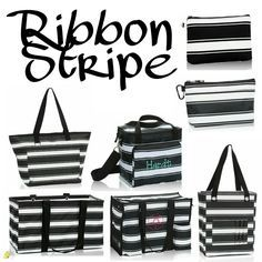 Thirty-One Fall/Winter 2016 Pattern, Ribbon Stripe Thirty One Hostess, Thirty One Uses, Thirty One Fall, Thirty One Party, Thirty One Gifts, Hostess Gifts, Thirty One Catalog, Thirty One Consultant, Independent Consultant
