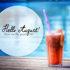 Wie sehen deine Reisepläne für #August aus? Oder bist du vielleicht noch auf der Suche? Schau vorbei auf ► www.justaway.com und lass dich inspirieren.