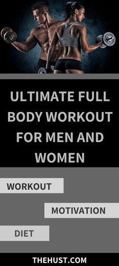 Erectile dysfunction cure the ultimate guide to naturally and full body workout plan for men and women fandeluxe Image collections