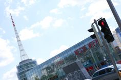 BellEquip GmbH auf der Smart Automation 2014 Times Square, Fair Grounds, Fun, Travel, Voyage, Viajes, Traveling, Trips, Tourism