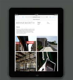 Brinkworth-8 Identity Web