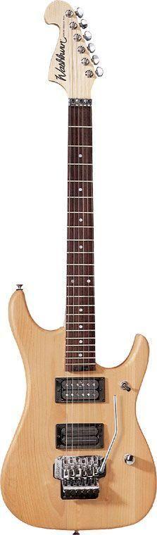 Nuno-Bettencourt Washburn I've always found this guitar hideous but Nuno is so good playing it. Prs Guitar, Music Guitar, Playing Guitar, Acoustic Guitar, Bass Guitars, Ukulele, Washburn Guitars, Nuno Bettencourt, Best Guitarist