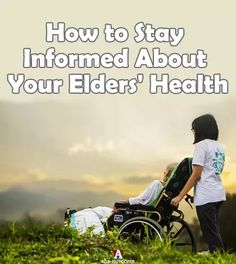Do your old #parents stay away from you? Wherever you may stay, you can still take care of your parents or elders. Here are some ways to stay informed about the health of the #seniors in your family. More on the blog. #AhaNOW #elders #eldercare #senior #elderly #guestpost #guestposting #blog #blogging #blogger #newpost #blogpost #health #wellness #family #parenting #parents Home Care Agency, Promotion Strategy, All Themes, Human Connection, All Family, Health Matters, Ways To Save Money, Parenting Advice, Content Marketing
