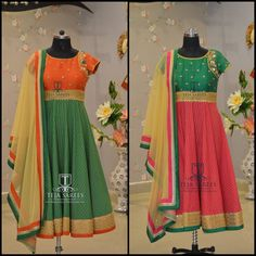 TS-DS - 316 317For orders/querieswhatu2019s app us on8341382382 orCall us @8790382382Mail us tejasarees@yahoo.comwww.tejasarees.com LikeNeverBefore Tejasarees Newdesigns  icreate  dresses Stay Amazed!!Team Teja!! 09 September 2016
