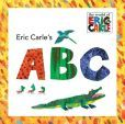 Braxten--Eric Carle's ABC