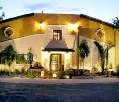 Anaheim FLASH SALE!  15% Off Lemon Tree Hotel From $50/nt