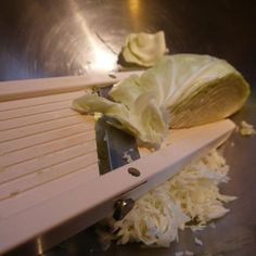 How to Make No-Fail Sauerkraut and Other Ferments