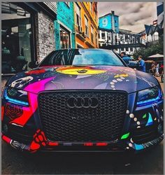 #wattpad #paranormal You are 15 years old and your dads friend had a car that he didn't want so he gave it to you after that your dad buys more and note cars but what you didn't know was they were all in love with you Luxury Sports Cars, Top Luxury Cars, Cool Sports Cars, Sport Cars, Cool Cars, Carros Audi, Carros Lamborghini, Lamborghini Cars, Audi Cars