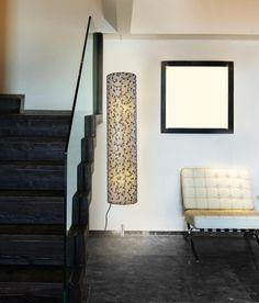 Dresslight_iSaloni2017 (2)The Best Selection Of Furniture Design At Salone  De Mobile Milan 2017