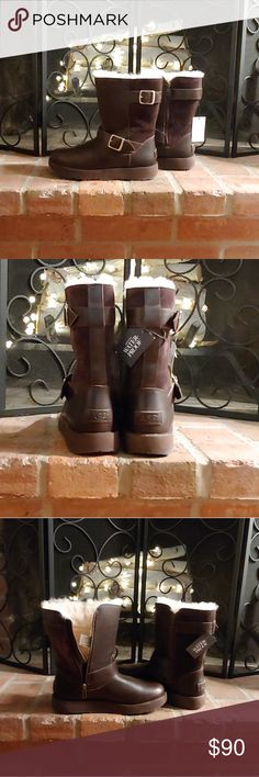 bb41007ac56 8 Best ugg waterproof boots images in 2013   Ugg waterproof boots ...
