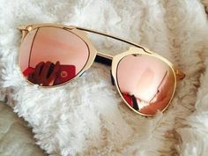 f566212ce1 10 best Sunglasses To Flaunt images