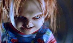 Chucky Lives: Exclusive: CHUCKY 7 is in active development!