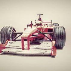 #ferrari #formula1 #michealschumacher #ms #worldchampion #f1 #racing #hotwheel #hotwheels #hotwheelscollectors #hotwheelscollector #diecastcollectors #likeforlike #diecastcars#like4like #diecastphotography #diecastcollectors #diecast_daily#motorsport #motorsports #photographer#cargram #car#supercars#racecar #racedriver#FerrariPhotoPage