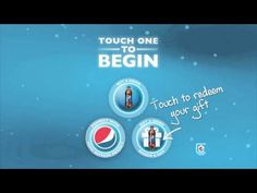 Social Vending Machine : I wish it to be around here in Korea soon so that I can send a bottle of pepsi to friends around the world :) Case Histories, Ads Creative, Design Case, Interactive Design, Pepsi, Automata, Case Study, Real Life, The Unit