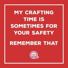 Sewing quote