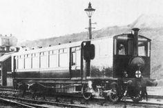 railmotor at st leonards.jpg